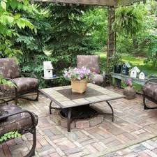 Inexpensive Patio Ideas Uk by Home Decor Affordable Backyard Patio Ideas All Home Gallery
