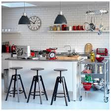 Vintage Kitchen Decor For Never Gets Old Amazing Home