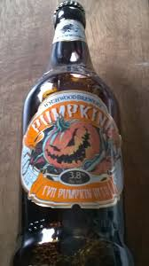 Post Road Pumpkin Ale Recipe by 106 Best Craft Beer An Brew Images On Pinterest Craft Beer Beer