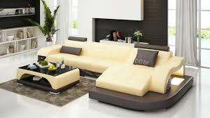 canapé de luxe design turque mobilier design meubles de luxe turc meubles de sofa
