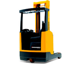 ETV/ETM 318/320/325 – UNIMAR Electric Sit Down Forklifts From Wisconsin Lift Truck King Cohosts Mwfpa Forklift Rodeo Wolter Group Llc Trucks Yale Rent Material Benefits Of Switching To Reach Vs Four Wheel Seat Cushion And Belt Replacement Corp Competitors Revenue Employees Owler Become A Technician At Youtube United Rentals Industrial Cstruction Equipment Tools 25000 Lb Clark Fork Lift Model Chy250s Type Lp 6 Forks Used