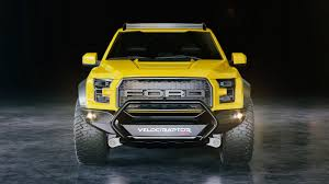 600 HP 2017 Raptor Drag Races 600 HP 2014 Raptor To Show Twin-Turbo ... My 53 Twin Turbo Truck Build Pics Ls1tech Camaro And Hennessey Gives The Ford F150 Raptor 605 Hp 42second 060 Time Awesome Twin Turbocharged Chevy Pick Up Truck Watch The Video Http Turbo Wtwin Speed Boat In Tow Torquetube Hellion 2015 50l System Power Systems Towing A Big Block Boat At Sema Twinturbo Jeep Rat Rod Deathtrap Drag Weekend West 2016 Gen V Now Available Trophy 110mph Pass In Dirt Dashware Classic Car Studios Turbod 1966 C10 Shop 1959 Chevrolet Apache Daily Driver For Sale