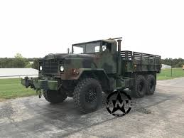 1990 BMY M925A2 5 TON MILITARY 6 X 6 Cargo TRUCK WITH WINCH ... Helifar Hb Nb2805 1 16 Military Rc Truck 4499 Free Shipping 1991 Bmy M925a2 Military Truck For Sale 524280 News Iveco Defence Vehicles Truck Military Army Car Side View Stock Photo 137986168 Alamy Ural4320 Dblecrosscountry With A Wheel Scandal Erupts As Police Discover 200 Vehicles Up For Sale Hg P801 P802 112 24g 8x8 M983 739mm Rc Car Us Army 1968 Am General M35a2 Item I1557 Sold Se Rba Axle Commercial Vehicle Components Rba Vehicle Ltd Jual Mobil Remote Wpl B1 24ghz 4wd Skala 116 Auxiliary Power Reduces Fuel Csumption Plus Other Benefits German Image I1448800 At Featurepics