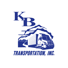 Columbus Georgia 1250 Per Week Guaranteed | K B Transportation Inc Columbus Georgia 1250 Per Week Guaranteed K B Transportation Inc How To Become A Truck Driver 13 Steps With Pictures Wikihow 1 National Driving School Truck Driving Okla Trinityx3org Welcome Cdl Xpress In Indianapolis Driving Schneider Best Image Kusaboshicom Tld Logistics Host Four Hiring Opportunities Across Region On Nov Southern Glazers Celebrates Its Team Of Professional Drivers During Truckdome Jobs Class A Jobs Employment