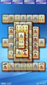 mah jong tiles msn free 247 mahjong wonderful
