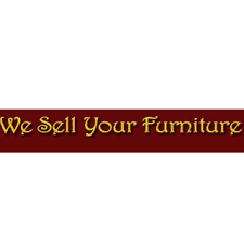 We Sell Your Furniture Altoona PA US