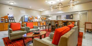 Delta Faucet Jobs Carmel by Holiday Inn Express U0026 Suites Indianapolis North Carmel Hotel By Ihg
