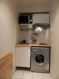 louer un appartement à 75008 25m chs elysees ref 9860