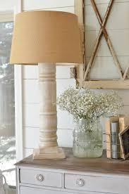 Anchorman I Love Lamp Shirt by Simple Diy Farmhouse Style Lamp