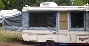1994 Skamper Pop-up Camper | Item B1486 | SOLD! September 5 ... Remodeling An Old Truck Camper Youtube Trip Prep 30 For Thirty 1987 Skamper 2000t Camper Item K5566 Sold December 28 V And Photos Page 95 Expedition Portal Bear Creek Canvas Popup Recanvasing Specialists Spencer Wi Pop Up Rvs Sale Rvtradercom Kampers Ranger Winner Gorv Affordable Holiday Travel Tips For The Family New Pictures Of Check Out This 2002 Fleetwood Caribou Listing In Petersburg Mi 1994 Popup B1486 September 5 Used