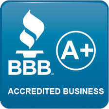 bureau company the conflicted misleading incompetent better business bureau