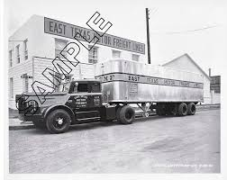 EAST TEXAS MOTOR FREIGHT ETMF, Dallas TX 1951 AUTOCAR DC75 8x10 B&W ... Savannah Container Trucking Containerport Group Inc Hart County Chamber Truckingmotorfreight Beckort Auctions Llc Paul Jackson Truck Auction 2 Truck Trailer Transport Express Freight Logistic Diesel Mack Transamerica Parts Best Image Kusaboshicom 1940s Hendrickson In 1948 Chicago Safeway Lines 8x10 Bw Transam Eertainment Xpo Logistics Sells Truckload Shipping Business To Transforce For Classic Metal Works N 1954 Flatbed Red Green 22150365 Dog Policy America Mwi31170 Ho 1960 Ford Tractor Covered Trailer The Worlds Most Recently Posted Photos Of Tour And Transam Flickr