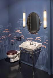 jugendstil waschbecken traditional bathrooms