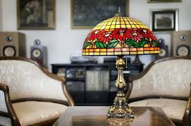 Waterford Lamp Shades Table Lamps by Table Lamp Crystal Table Lamps Ebay Uk Art Waterford Lamp Table