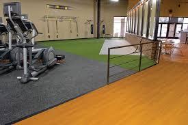 Ecore Flooring Lancaster Pa by Ecore Rubber Flooring U2013 Gurus Floor