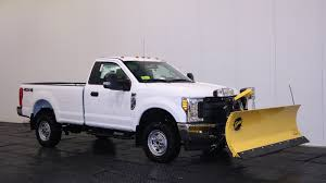 New 2017 Ford Super Duty F-250 SRW XL 8' FISHER PLOW In Quincy ... 2001 Used Ford Super Duty F250 Xl Crew Cab Longbed V10 Auto Ac 2008 F350 Drw Cabchassis At Fleet Lease Srw 4wd 156 Fx4 Best 2017 Truck Built Tough Fordcom New Regular Pickup In 2016 Trucks Will Get Alinum Bodies Too Gas 2 For Sale Des Moines Ia Granger Motors 2013 Lariat Lifted Country View Our Apopka Fl 2014 For Sale Pricing Features 2015 F450 Reviews And Rating Motor Trend