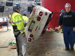 Corvette Museum Sinkhole Cars Lost by 9 Best Corvette Museum Sinkhole Cars Images On Pinterest