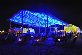 A Clubber's Guide To Goa: The Best Nightlife Hotspots In India's ... Top 10 Protein Bar The Best Bars Of Ranked Quest Soundbars You Can Buy Digital Trends Nightlife In Patong Beach Places To Go At Night Insolvency India May Tighten Rules To Errant Founders Bidding 12 Nightclubs In That Need Party At Grapevine Udaipur 13 Most Influential Candy Of All Time 459 Best Restaurant Design Images On Pinterest Imperial Towers Ambani Antilia From Mumbai Four Seasons Aer Six Bombay For Kinds Travellers Someday Travels 6 Graphs Explain The Worlds Emitters World Rources