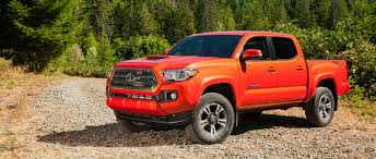 New 2016 Toyota Tacoma For Sale | Burlington NC | Greensboro | Towing 2002 Toyota Tacoma For Sale Blog Toyota New Models Used 2007 For Wa Stock 3227 Dartmouth Truro 2018 Sale In Vancouver 4 By Truck Youtube 3tmlu4en0fm190675 2015 Black Toyota Tacoma Dou On Tn Trd Off Road Double Cab 6 Bed V6 4x4 Automatic Should The 2016 Back To Future Package Be Pro Series Test Review Car And Driver 2014 Kingston Jamaica St Andrew Modesto Ca Wichita Falls Tx Cargurus