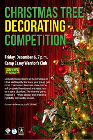 Christmas Cubicle Decorating Contest Flyer by Flyers For Holiday Cubicle Decorating Flyers Www Gooflyers Com