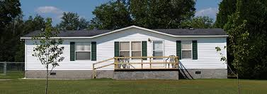 Mobile Homes For Rent Galesburg