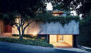 100 Casa Leona Gallery Of Sierra JJRRARQUITECTURA 8