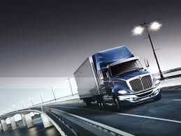 International ProStar Trucks Now Up To 5% More Fuel Efficient ... Peterbilt Releases Epiq Fuel Economy Package Special Edition 47 Best Abacus Trucking Images On Pinterest Truck Drivers Semi World Record Fuel Economy Challenge Diesel Power Magazine Walmarts Future Fleet Of Transformers Fox Business Ccj Innovator Walmart Transportation Aims To Double Fleet Efficiency 7 Signs Your Trucks Engine Is Failing Truckers Edge Natural Gas Reality Check Part 1 Diesels Dip And Navigating The Fast Lane The Future Trucking Supertruck Energy Factor That Wearing A Skirt Union Concerned Scientists Modern Smooth Bonnet Classic Pearl Silver Big Rig Stock