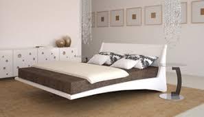 mobilier de chambre meuble de chambre contemporain mobilier