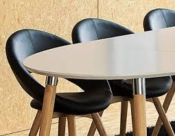 für küche esszimmer küchenstühle kaufen moebel de