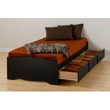 Sears Twin Bed Frame by Sears Bed Frames On For Elegant Twin Xl Bed Frame With Drawers