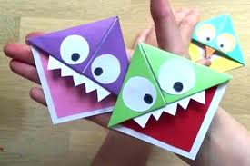 Fun Craft Ideas For Adults Quick Kids Simple Paper Easy Crafts Toddlers