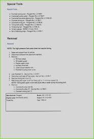 Unique Resume Objective Philippines Sample Nurse Archives Margorochelle