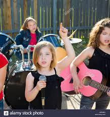 Blond Kid Singer Girl Singing Playing Live Band In Backyard ... Music Videos Backyard Shed Films Wzzo Bands Lehigh Valley Uerground Band Aims At Providing Selena Experience Anwan Big G Glover Home Facebook Abhitrickscom Have You Recovered Meek Mill And Others Broke The Internet In Will Stroet The Chilliwack Community Arts Dmv Honors Howard Theatre Pt 3 Hello Youtube Lanco Official Site Concert Old