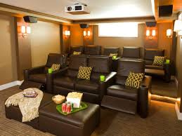 living room theatre cool theater showtimes menu fau movies livingm