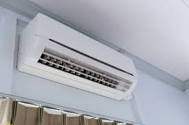 mini klimaanlage test empfehlungen 04 21