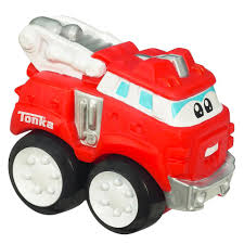 Tonka Chuck & Friends Classic Vehicle - Boomer The Fire Truck - Toys ... Tonka Lil Chuck My Talking Toy 425 Truck 143 Friends Sheriff Tonka Chuck And Friends Motorized Boomer The Fire Truck Hasbro Loose Playskool The Talking Youtube Cheap Trucks Toys Find Deals On Line At Christmas Tree Shops Top 15 Coolest Garbage For Sale In 2017 Which Is Race Along Toy Plays 6 Interactive Racing Jazwares Grossery Gang Putrid Power Muck Big W S3 Gosutoys Classic Toy Vehicle Walmart Canada 5 Piece Set Vehicles Handy