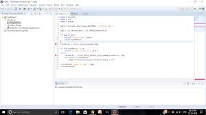 Python Decorators In Classes by Expression How To Use Stasm Library Functions In Python Stack