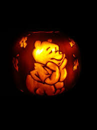Dinosaur Pumpkin Carving Patterns by Decorating Ideas Epic Image Of Colorful Kid Winnie The Pooh