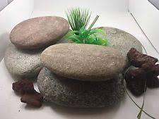 large aquarium rocks for sale aquarium lava rock ebay