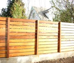 75 Affordable Backyard Privacy Fence Design Ideas   Privacy Fence ... 20 Awesome Small Backyard Ideas Backyard Design Entertaing Privacy Fence Before After This Nest Is Fniture Magnificent Lawn Garden Best 25 Privacy Ideas On Pinterest Trees Breathtaking Designs And Styles Pergola Fencing For Yards Gate Design By 7 Tall Cedar Fence With 6x6 Posts 2x6 Top Cap 6 Vinyl Fencing Provides Safety And Security Without Fences Hedges To Plant Fastgrowing Elegant