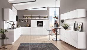 küchenkauf tipps im umfangreichen ratgeber küchenquelle
