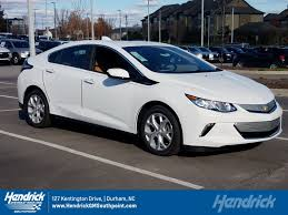 Chevrolet Volt For Sale In Raleigh, NC 27601 - Autotrader Teresting Trucks For Sale Thread Page 297 Pirate4x4com 4x4 Craigslist Raleigh Nc Cars And Trucks By Owner 2019 20 New Car The News Obsver Home Facebook For Sale In 1920 Upcoming Things To Do Over Thanksgiving Weekend In Nc Raleighncgov 47 Tips On Moving Relocation Guide Movebuddha Lakeland Fl Fniture Lovely Craigslist Cars Raleigh Nc Searchthewd5org Leithcarscom Wralcom Classifieds Free Pet And Job Listings Auto Interiors Tops Sunroof Auto Repair Replacement New
