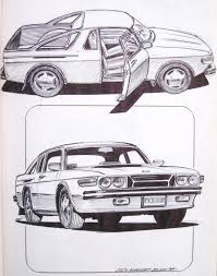 Ashcraft's Sketchbook: Saab 99 Truck Saab 95 Sport Wagon Asft Teambhp Scania Truck Fadrom Cars Saab Junkyard Tasure 2008 Saab 97x 42i Autoweek Guide To Buying A 900 Classic Swedish Car And Soviet Gaz Editorial Photo Image Truck For Sale New Used Reviews 2018 Dje_1977s Favorite Flickr Photos Picssr Nice And News Turns Down Takeover Offer From 93 Ttid Extra Power Truck Print Ad By Leagas Delaney Milan Thehatter 2004 Specs Photos Modification Info At Cardomain Artstation Saabscania Sba 111s Tgb 40 Sergey Ryzhkov