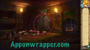Forge Of Empires Halloween 2015 Lsung by Adventure Escape Hidden Ruins Complete Walkthrough Guide App