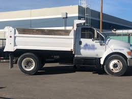 Chip & Dump Trucks It Doesnt Get Bigger Or Badder Than Supertrucks Monster Ford F650 2007 Super Duty 4x4 Tow Trucks For Salefordf650 Xlt Cabfullerton Canew Car For Sale At Copart Oklahoma City Ok Lot 40786528 Shaqs New Extreme Costs A Cool 124k Truck Camionetas Pinterest 2006 Super Truck Show Shine Shannons Club Supertruck Used Other Pickups In Supercab Tow Truck Item K7454 3frnx6fc5bv377720 2011 Black Ford On Sale Ga