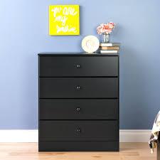 Hemnes Dresser 3 Drawer by Ikea Hemnes Dresser Campaign Inspired Dresser Hack Ikea Hemnes