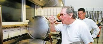 blick in die großküche pritzwalker kochen im ganz großen