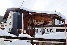 klassische ferienwohnung in ehrwald mit dachterrasse tiroler zugspitz arena für 8
