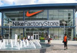 Nike Outlet by A Nike Outlet Is Coming To New York City In April Sneakernews