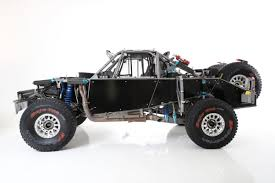 Off Road Classifieds | Brenthel - New Design - Trophy Trucks / 6100 Baja Trophy 4wd Offroad Handling And V8 Sound Gta5modscom Racing News Live Exclusive Tsco 2015 1000 Trophy Trucks Mile 102 Youtube Losi Super Rey Truck 16 Rtr With Avc Technology Losi Fullcage Readers Ride Rc Car Action 2016 Trucks Archives Nexgen Fuel Los03008t1 110 Rtr Red Whats It Worth Electric Black By Moc3662 Madoca1977 Lepin Not Lego Technic Score Off Road
